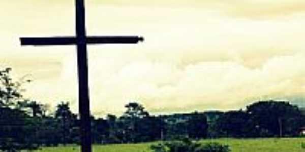 Cruzeiro-Foto:taprates