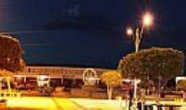 Remanso - Imagens da cidade de Remanso - BA