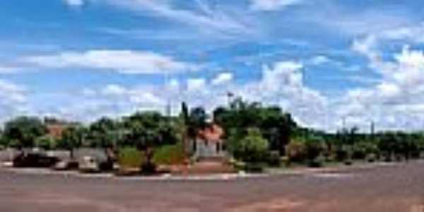 Panorama-Foto:hvaleiro