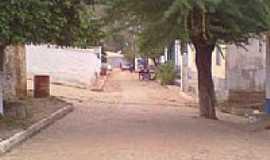 Remédios - Remédios-BA-Rua para a Praça dos Remédios-Foto:liberdade bom sucesso