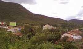 Remédios - Remédios-BA-Vista da Vila-Foto:liberdade bom sucesso