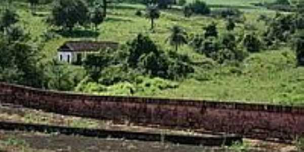 Fazenda Atalaya-Foto:PatyPeceguiniViana
