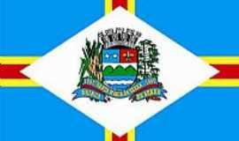 Santa Maria da Serra - Brasão da cidade