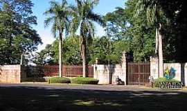 Santa Rosa de Viterbo - Santa Rosa do Viterbo - SP