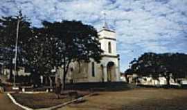 Santa Rosa de Viterbo -