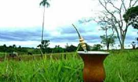 Santana da Ponte Pensa - Imagem-Foto:lauzynha89