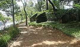 Santo André - Santo André-SP-Parque Regional da Criança-Foto:andrelh87