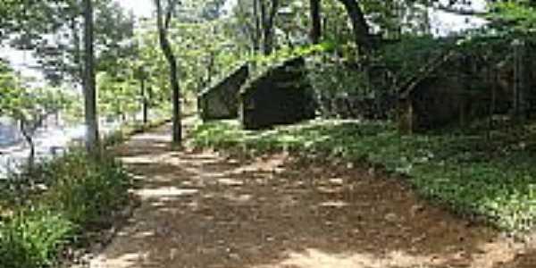 Santo André-SP-Parque Regional da Criança-Foto:andrelh87