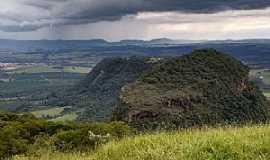 Santo Antônio da Alegria - Santo Antônio da Alegria - SP