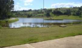 Santo Antônio da Alegria - Parque Ecologico, Por Junior