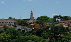 Santo Antônio do Jardim - Imagem