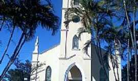 Santo Expedito - Igreja de Santo Expedito por Junior_SP