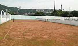 Santos - A.A.Portuguesa Santista a Briosa 93 anos Quadra de Tambor�u foto Jo�o Savioli