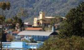 São João Novo - Igreja e escola Epaminondas, Por Angélica Farias