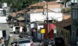 São João Novo - São João Novo - Centro, Por Eduardo Farias