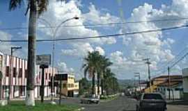 São José do Rio Pardo - (Foto de FLAVIO MINUSSI)