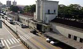 São José do Rio Preto - Estação Rodoviária