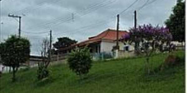 Sarapuí-Foto:LuziACruzFrata