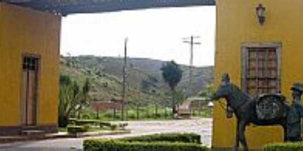 Silveiras - SP