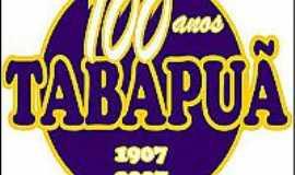 Tabapuã -  100 de Itabapuã