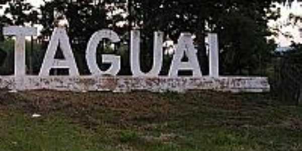 Taguaí por krd_sde