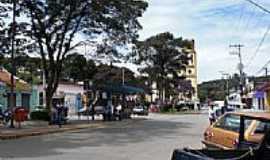Taiaçupeba - Centro de Taiacupeba por alohajc