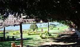 Taiúva - Lagoa por marcioberga