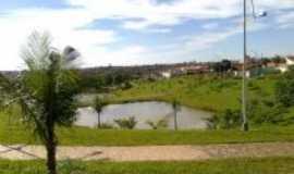 Tanabi - area de lazer parque rn tanabi, Por cidinha fotos do danilo