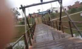 Tanabi - parque residencial n tanabi, Por cidinha fotos do danilo