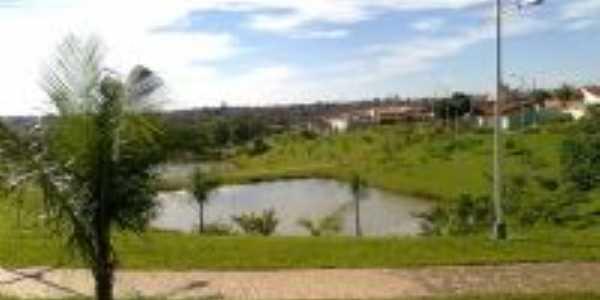 area de lazer parque rn tanabi, Por cidinha fotos do danilo