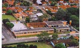 Taquaral São Paulo fonte: www.ferias.tur.br