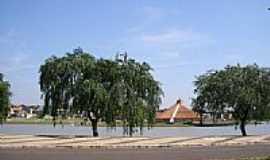 Taquaritinga - Fortaleza Ceará