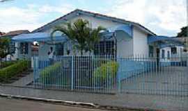 Taquarivaí - Câmara Municipal-Foto:balves14