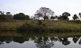 Tarabai - Tarabaí por chacaradobilao