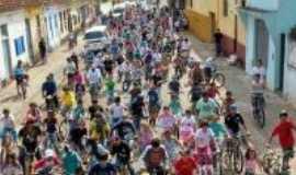 Tatuí - Rua São Martinho (ruas históricas), Por @nandogoms
