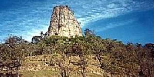 Torre de Pedra