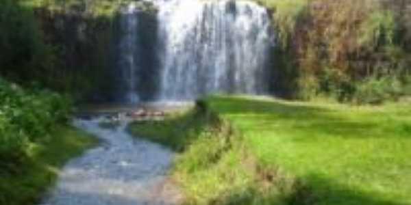 Cachoeira do Mira , Por Murilo Rogério Luiz