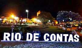 Rio de Contas - Rio de Contas - Bahia
