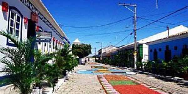 Rio de Contas - Bahia