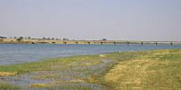 Três Fronteiras foto por gugassis (Panoramio)