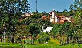 Tuiuti São Paulo fonte: www.ferias.tur.br