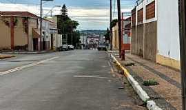 Tupã - Imagens da cidade de Tupã - SP