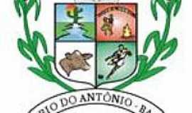 Rio do Ant�nio -