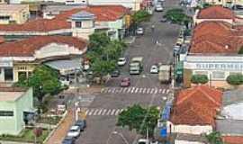 Tupi Paulista - Avenida-Foto:LPSLPS