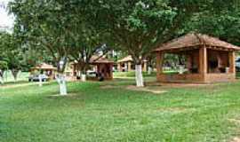 Ubarana - Prainha, por ricardoubarana.