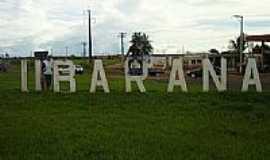 Ubarana - Ubarana or vitinhu_fodastico