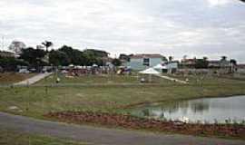 Urupês - Parque Municipal Mario Covas  foto , por gdalto