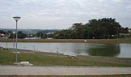 Urupês - Parque Municipal Mario Covas por gdalto