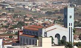 Vargem Grande do Sul - Vargem Grande do Sul - SP Foto Prefeitura Municipal