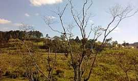 Vargem Grande Paulista - Vargem Grande Paulista-SP-Imagem rural-Foto:Murilo G. Munhoz